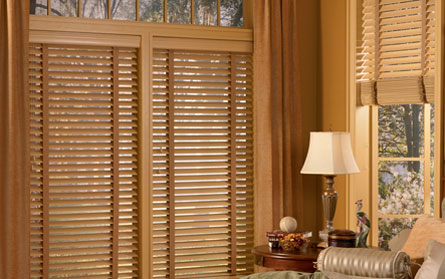 blinds kinnaird repair nik